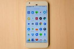 Google Pixel - Branco 32GB