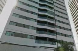 Apartamento Beira Rio Ilha do Retiro, Queiroz Galvão, Planejados com Lazer