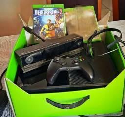 Xbox One 500 giga
