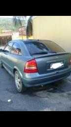 Chevrolet Astra - 1999