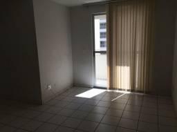 Apartamento  com 2 quartos no Residencial Quintas do Bueno - Bairro Setor Bueno em Goiânia