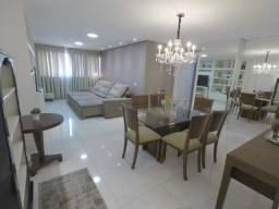 Apartamento de 3 quartos no Centro de Goiânia