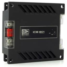 Banda Ice 800 1 Ohms