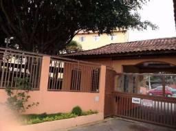 Apartamento para Locação em Ferraz de Vasconcelos a 5 minutos da Estação Antonio Gianette