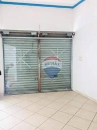 Ponto para alugar, 13 m² por R$ 600/mês - Centro - Vitória da Conquista/BA
