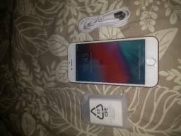 IPhone 7 128 GB Red Parcelo em 12x