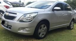 Chevrolet Cobalt Automático 2015 - 2015