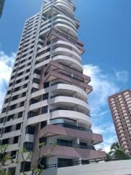 GMImoveis: Apartamento.Em Cadeias.B.Mar.4Qts.2/Suítes. 3.800, C/ T. Inclusas