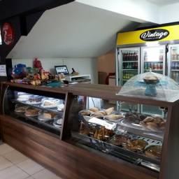 Café E Lancheria