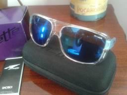 e3594192c Óculos Arnette, Óculos Arnette Glory, Óculos Arnette Glory, Óculos de Sol