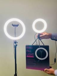 Kit RING light* Kit RING light* Kit RING light