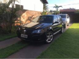 GOLF 10/10 black edition automático mais top deles