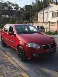 Fiat Palio Essence 1.6 Flex - 2011