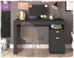 Terça Grande Ofertas - Mesa PC Merlone