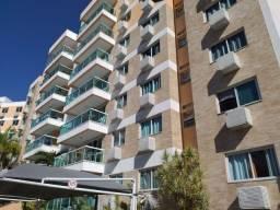 ANG 243 - Excelente Apartamento em Angra dos Reis