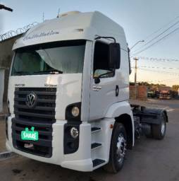 Vw 19-320 Constellation Ano 10/10 Completo