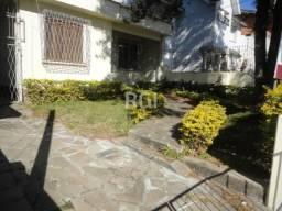 Casa à venda com 3 dormitórios em Partenon, Porto alegre cod:CS36007517