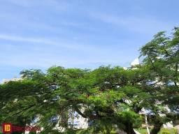 Apartamento para alugar com 3 dormitórios em Trindade, Florianópolis cod:5413