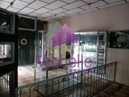 Loja para Locação em Teresópolis, ALTO, 1 banheiro