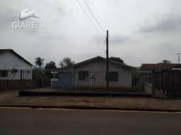 Título do anúncio: Casa à venda, VILA PIONEIRO, TOLEDO - PR