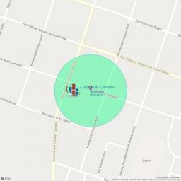 Casa à venda com 3 dormitórios em Centro, Pongaí cod:5df4bca25c3