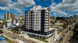 Escritório para alugar com 1 dormitórios cod:59757