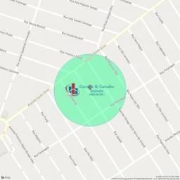 Casa à venda com 1 dormitórios em Loteamento bom pastor, Catanduva cod:cda914816a2