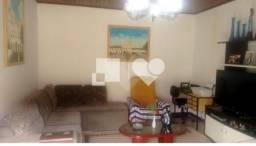 Casa à venda com 2 dormitórios em Cavalhada, Porto alegre cod:28-IM430086