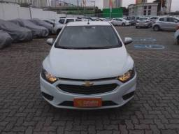 ONIX 2019/2019 1.0 MPFI LT 8V FLEX 4P MANUAL