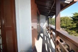 Casa à venda com 3 dormitórios em Cavalhada, Porto alegre cod:28-IM433083