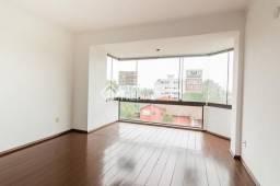 Apartamento para alugar com 2 dormitórios em Vila jardim, Porto alegre cod:318544