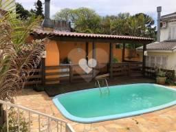 Casa à venda com 5 dormitórios em Camaquã, Porto alegre cod:28-IM438923