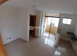 Apartamento à venda com 2 dormitórios em Àguas claras (norte), Águas claras cod:MI0212