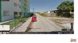Terreno à venda em Jardim boa vista, Guarapari cod:TE0026_ROMA