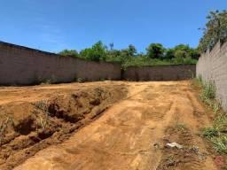 Terreno à venda em Itapebussú, Guarapari cod:TE0001_ROMA