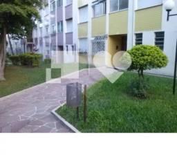 Apartamento à venda com 1 dormitórios em Vila ipiranga, Porto alegre cod:28-IM423912