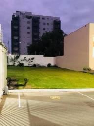Terreno à venda em Centro, Balneário piçarras cod:10793-V