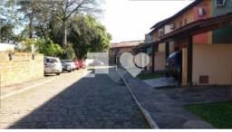 Casa de condomínio à venda com 3 dormitórios em Cavalhada, Porto alegre cod:28-IM420974