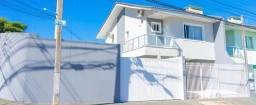 Sobrado com 3 dormitórios à venda, 104 m²