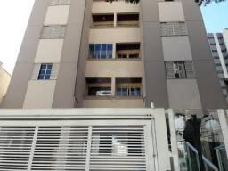 Apartamento para alugar com 2 dormitórios em Centro, Londrina cod:08181.001