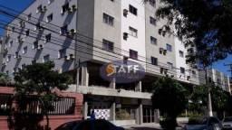 Kitnete com 01 Dormitório à Venda, 50 M² - Bairro Centro - Cabo Frio-RJ