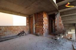Apartamento Cobertura à venda, 3 quartos, 2 vagas, Manoel Valinhas - Divinópolis/MG