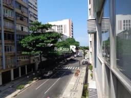 Apartamento - IPANEMA - R$ 5.200,00