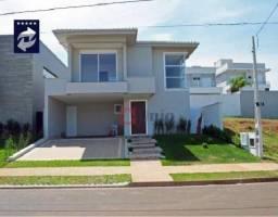 Casa com 3 dormitórios à venda, 260 m² por R$ 1.390.000 - Residencial Villa D'áquila - Pir