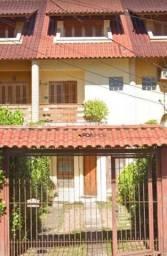 Casa residencial com 03 dormitórios no bairro Hípica