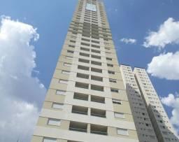 Apartamento de 02 Quartos novo- Setor Bueno- EcoLife
