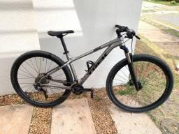 Bike Trek Xcaliber 8