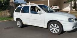 Corsa Wagon 1.6 1997 - 1997