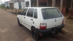 Fiat uno fire 2006 - 2006