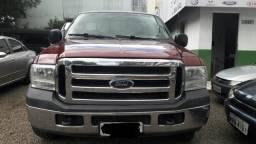 F250 xlt - 2004